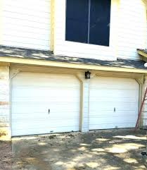 raynor garage door openers troubleshooting manual garage door garage door troubleshooting door garage door repair overhead