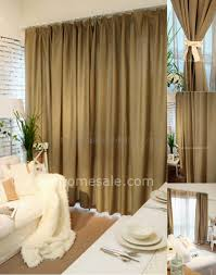 Living Room Curtain Sets Contemporary Curtain Designs 2016 Curtain Ideas Styles Stylish