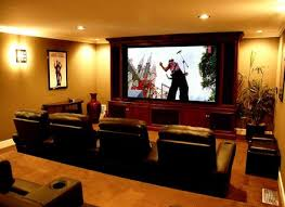 Living Room Theaters Amazing 48 Living Room Theaters Portland Cinema Style Living Room Modern