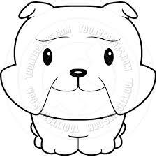 cute bulldog clipart. Fine Bulldog Cute20bulldog20puppy20clipart Intended Cute Bulldog Clipart R