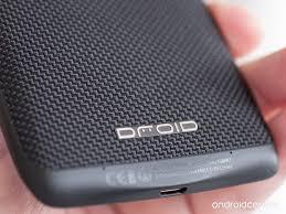 motorola droid turbo. droid turbo finally gets android 5.1 on july 1 motorola
