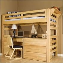 dorm bedroom furniture. loft beds, bunk \u0026 furniture dorm bedroom dormsmart