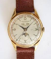 moon phase watches citizen seiko timex swiss moon phase watch
