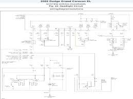 2001 dodge grand caravan fuse box diagram manual e book 2001 grand caravan fuse diagram wiring diagram paper2001 dodge grand caravan radio fuse location wiring diagram