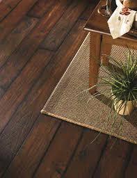 vinyl flooring carpet and flooring in tupelo mississippi