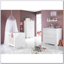 Second Hand Bedroom Furniture Melbourne White Bedroom Furniture Brisbane Best Bedroom Ideas 2017
