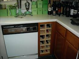 fullsize of prodigious vintec wine storage cabinet reviews cabinets wine wine storage cabinets uk ireland reviews