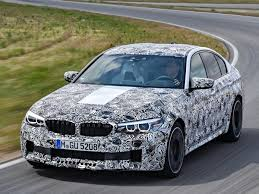 2018 bmw v8. interesting bmw more powerful and more efficient twinturbo v8 and 2018 bmw v8