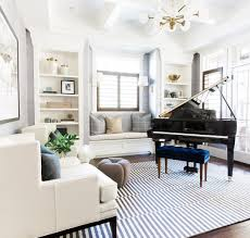 Modern Traditional Living Room Modern Traditional Mix For The Win Wwwstudio Mcgeecom