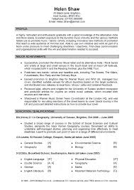 professional resume format sample professional cv template gallery of a professional resume sample