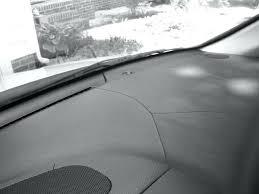 ed dashboard repair houston diy tahoe