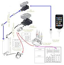 bmw combox wiring diagram bmw wiring diagrams online bmw combox wiring diagram bmw image wiring diagram