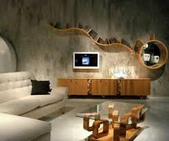 Cool Wooden Wall Decoration Ideas Design Gallery