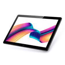Máy tính bảng Huawei MediaPad T5 10 - Hàng Chính Hãng – ARR