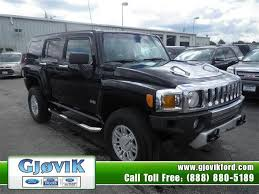 2018 hummer 4.  hummer 2009 hummer h3 suv throughout 2018 hummer 4 d