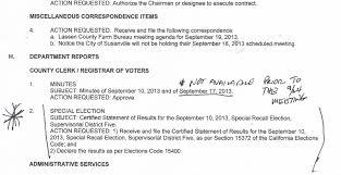 Authorization Letter Claim Philhealth Refund Consent Dfa Property