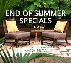 new sears outdoor rugs area rugs sears rugs save more on your area rugs at