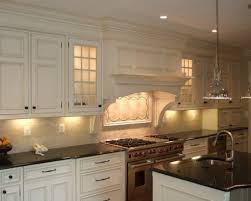Dynasty Omega Kitchen Cabinets Kitchen Cabinet Range Hood Design Omega Dynasty Cabinets