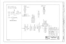 file pump control panel wiring diagram hawaii volcanoes national other resolutions 320 × 214 pixels 640 × 427 pixels