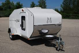 Small Picture Small Vintage Campers WAZAT CAMPER TRAILERS for sale in
