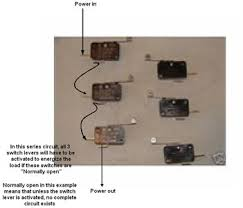 leviton decora switch 5634 wiring diagram travelers and guides leviton decora switch 5634 wiring diagram