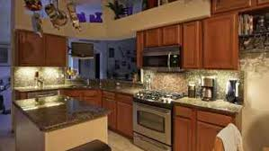 ambiance under cabinet lighting. Ambiance Under Cabinet Lighting. Order Undercabinet Lighting A Guide By  Tech Rhylightingcom How B