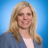 Beth Valente, CLU, CFBS, CLTC - Business Market Development ...