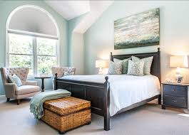 blue interior paintInterior Paint Color and Color Palette Ideas with Pictures  Home