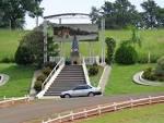 imagem de Monte Castelo São Paulo n-4