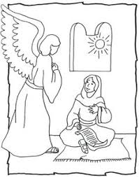 Small Picture Online Christmas Coloring Book Printables Angel Embroidery and