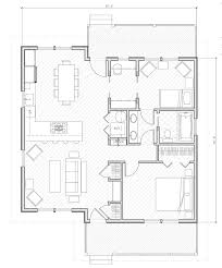 1200 sq ft house plans modern luxury modern house plans under 1000 square feet small house