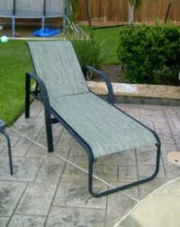 patio furniture sling fabric replacement fabric for lawn chairs outdoor patio furniture fabric sling replacements in