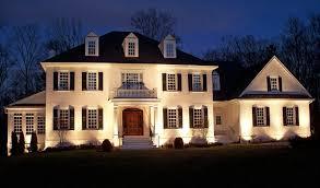 outdoor home lighting ideas. Outdoor Home Lighting Ideas