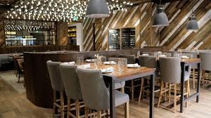 Places To Kitchen Tables Yardbird Southern Table Bar Las Vegas Las Vegas