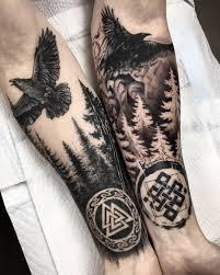 A Imagem Pode Conter Uma Ou Mais Pessoas идеи для татуировок