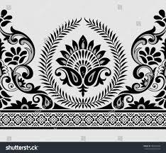 Motif Pattern Best Design Ideas