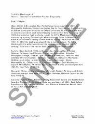 racism definition essay thesis essay help custom essay custom essay