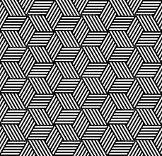 Motif Pattern Interesting Ideas