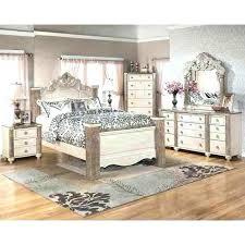 Ashley Furniture 14 Piece Bedroom Set Sale Bedroom Furniture Sale Medium  Size Of Furniture Bedroom Sets