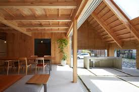 suppose design office toshiyuki. house in anjo suppose design office toshiyuki