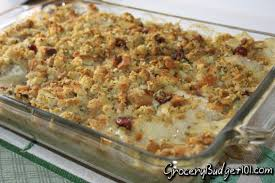 stove top stuffing chicken. serve stove top stuffing chicken c
