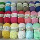 Алиэкспресс купить спицы для вязания