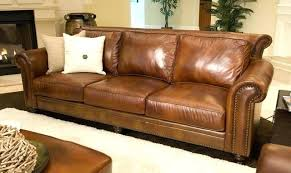 fine italian leather furniture. Fine Leather Couches Italian Sectionals Furniture