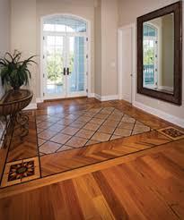 Image Pattern Hardwood Floor Designs Designer Hardwood Floors Modest On Floor Throughout Custom Design 12 Qdfcloo Yonohomedesigncom Garden And Interior Design Ideas Essential Tips For Choosing Hardwood Floor Designs