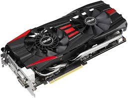 Graphics Card Comparison Chart Best Graphics Cards For The