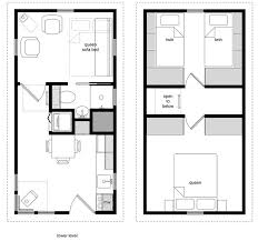 Small Picture Tiny Home Floor Plans Free Part 31 Tiny House Floor Plans