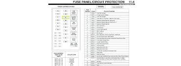 ford f550 fuse box all wiring diagram 2014 ford f550 fuse box wiring diagrams best 2013 ford f550 fuse box diagram 2014 f550