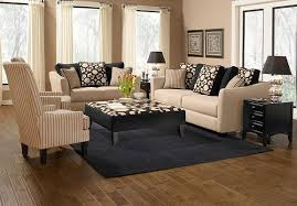 Awesome Value City Living Room Furniture Value City Furniture