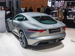 2018 jaguar f type coupe. brilliant coupe also check out all of the latest news from new york auto show on 2018 jaguar f type coupe
