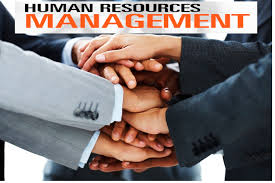 unit human resources management assignment cheap assignment 1 1 differentiate between unit 3 human resources management assignment assignment help in uk